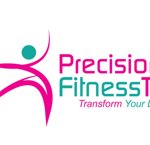 Featured_precision-fitness-logo-1